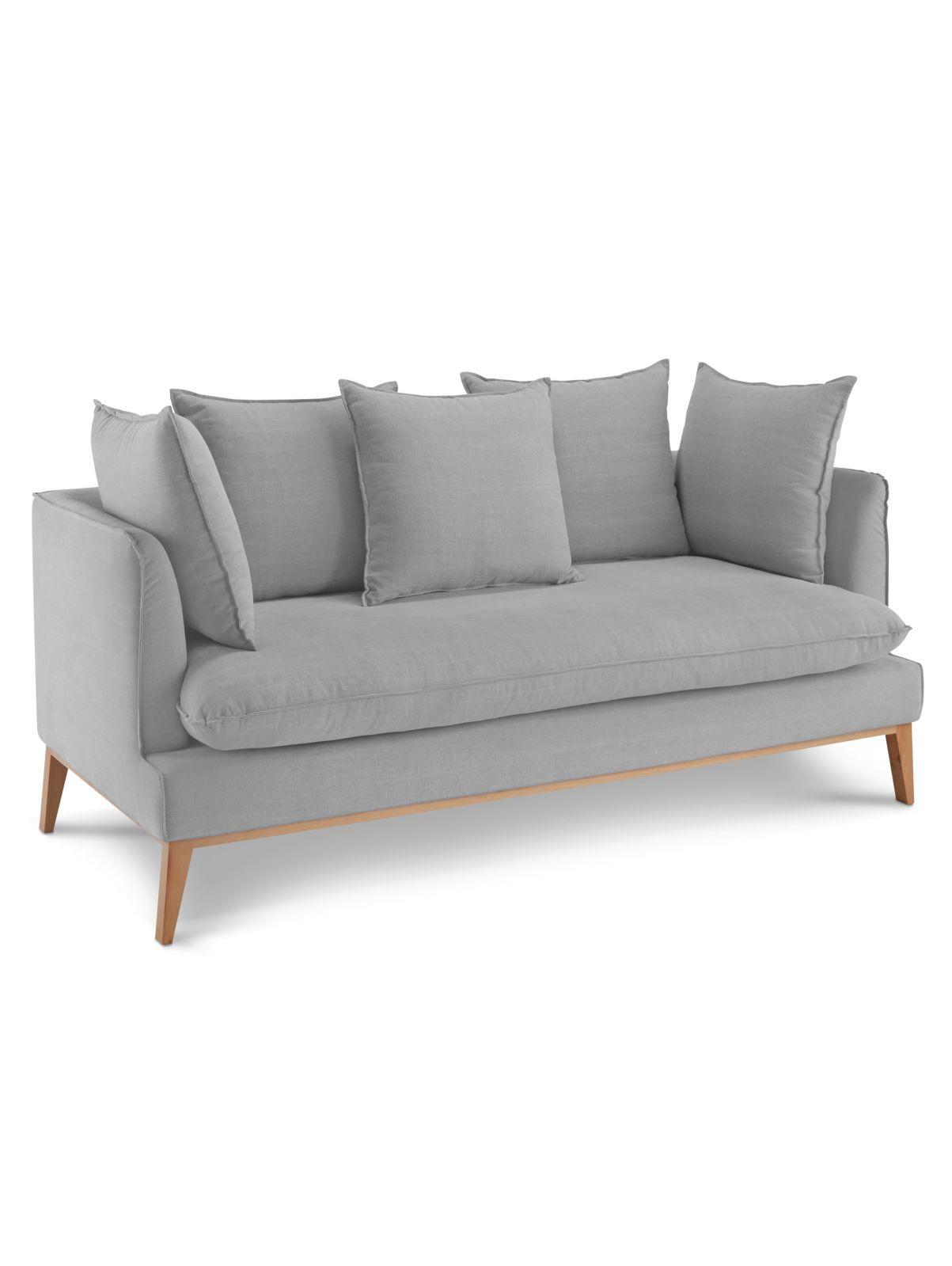 Sofa Puro Basic Online Kaufen Bei Woonio