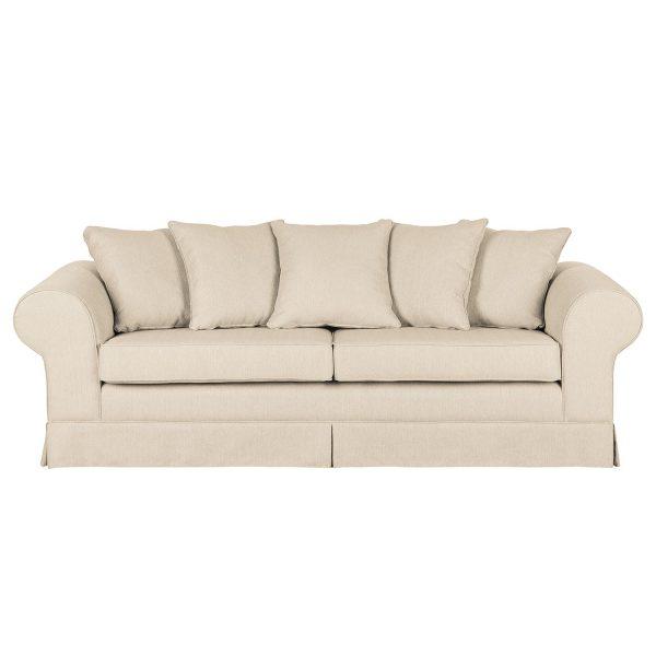 Sofa Summer Romance (3