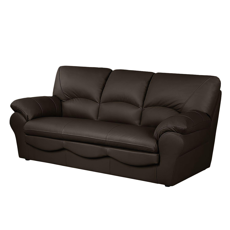 sofa torsby 3 sitzer kunstleder mit schlaffunktion. Black Bedroom Furniture Sets. Home Design Ideas