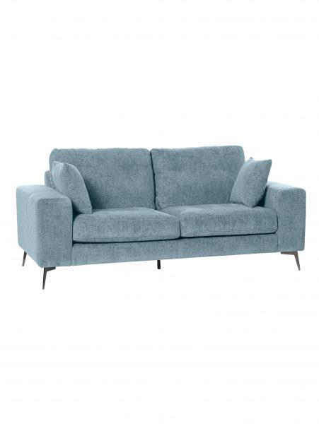 Sofa000083531000
