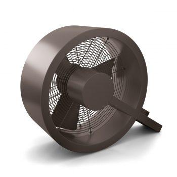 Ventilatoren wohnaccessoires online bestellen woonio for Ventilator kinderzimmer