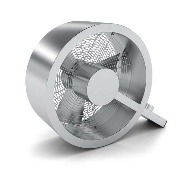 Stadler Form - Q-Ventilator