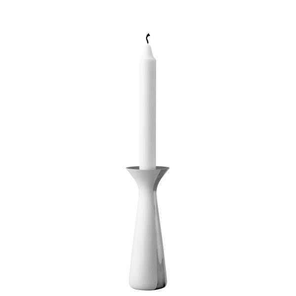 Stelton - Unified Kerzenständer H 17 cm