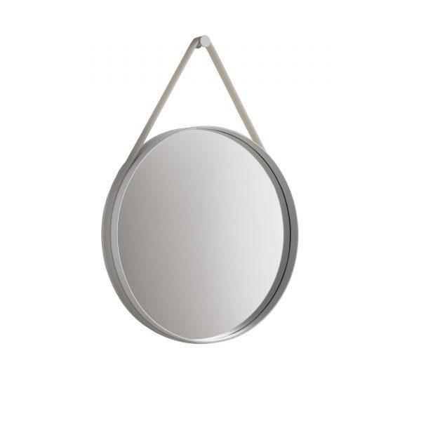 Strap Mirror Spiegel ø50