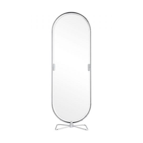 System 1 2 3 Mirror Standspiegel