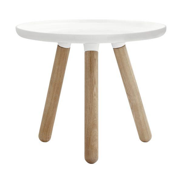 Tablo Tisch rund