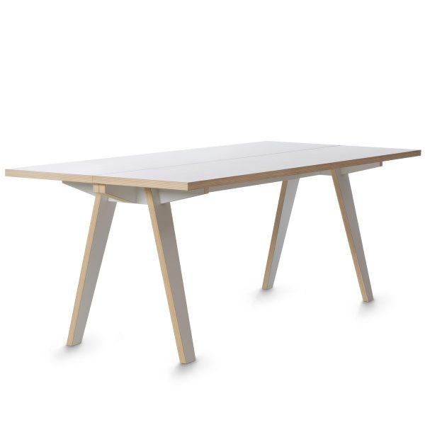 Tojo - steck Tisch