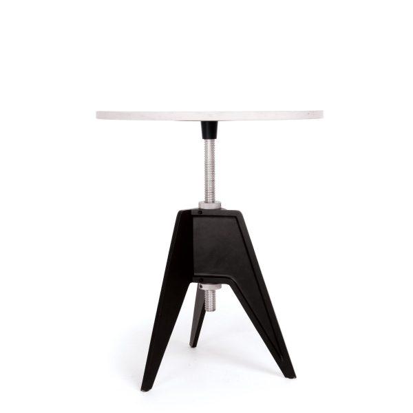 Tom Dixon - Screw Table Ø 60 cm
