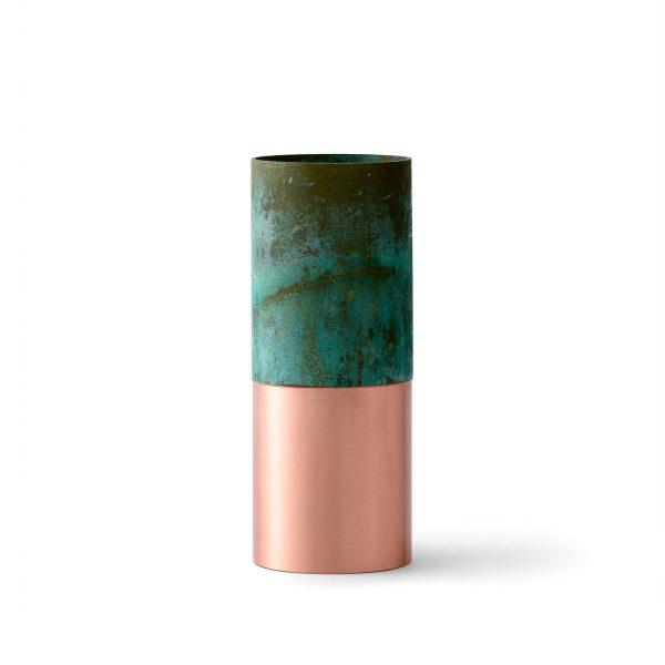 &Tradition - True Colour Vase LP3