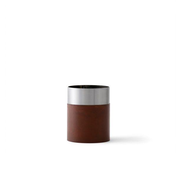 &Tradition - True Colour Vase LP4