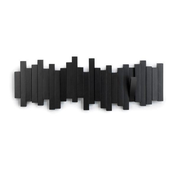 Umbra - Sticks Wandgarderobe