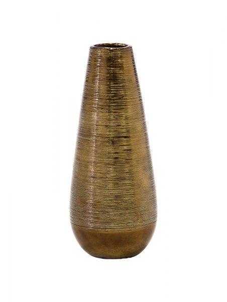 Vase Bungy000451985000
