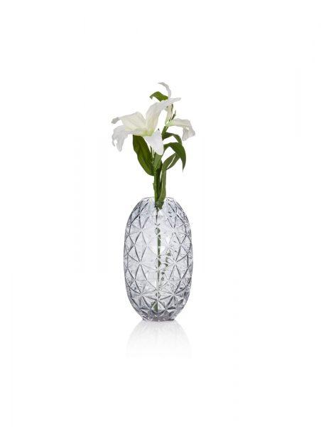 Vase Fernando000122222000