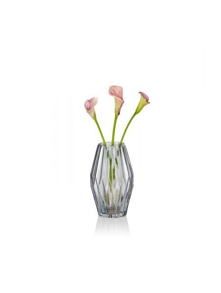 Vase Mahone000122180000