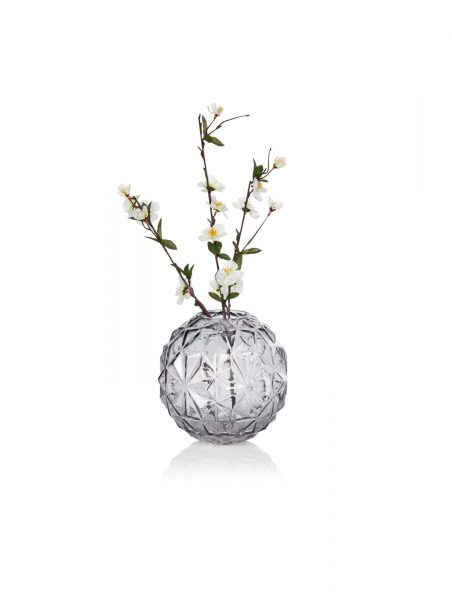 Vase Theodor000122206000