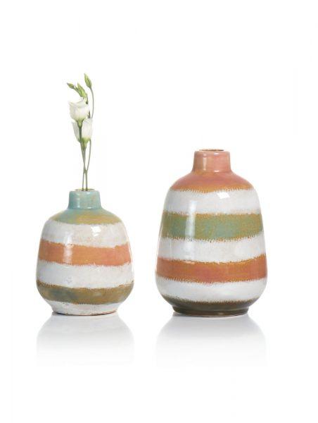 Vase000082301002