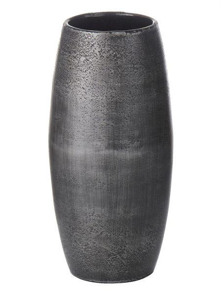 Vase000540381000