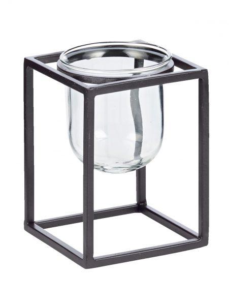 Vase000751301000