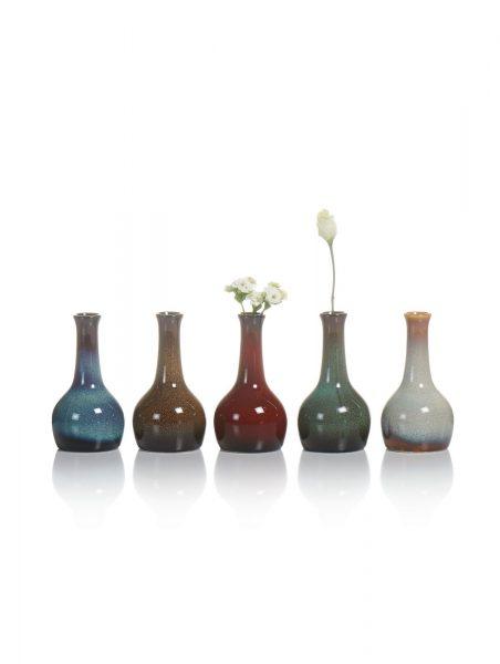 Vasen-Set