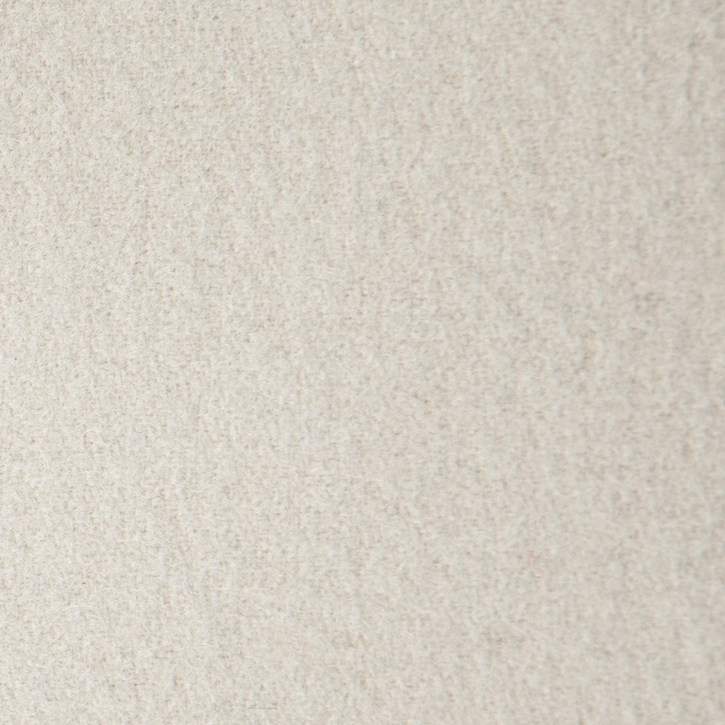 velito bett mit gepolstertem kopfteil 180 sand online kaufen bei woonio. Black Bedroom Furniture Sets. Home Design Ideas