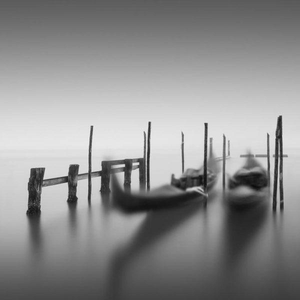 Venezia Legato Leinwandbild
