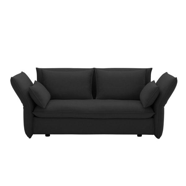 Vitra - Mariposa Sofa 2-Sitzer
