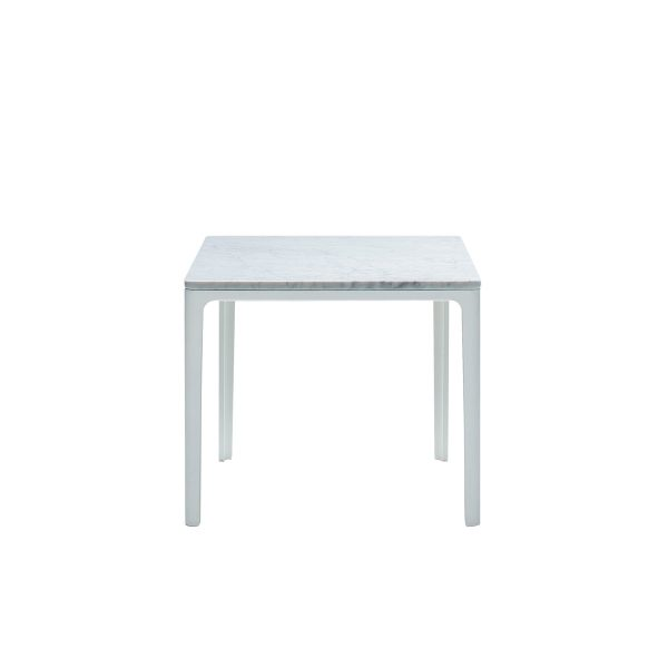 Vitra - Plate Table 370 x 400 x 400 mm