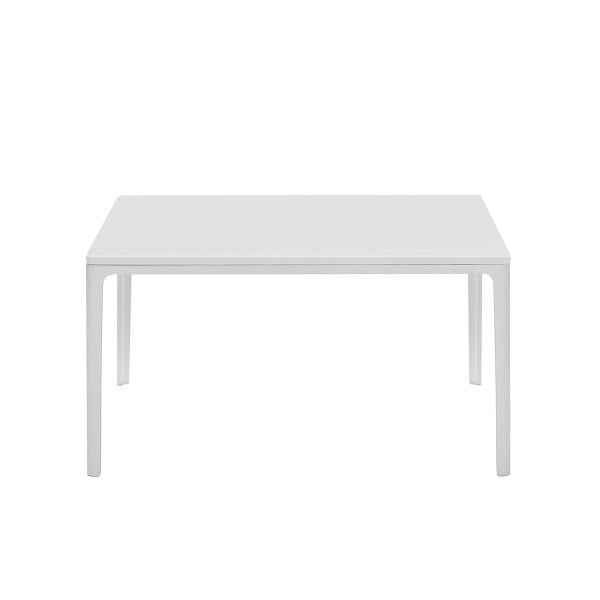 Vitra - Plate Table 370 x 700 x 700 mm
