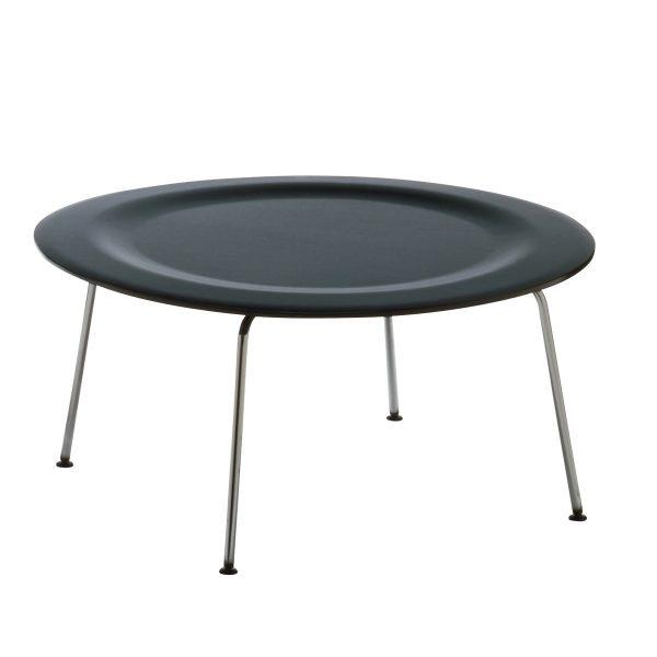 Vitra - Plywood Group CTM (Coffee Table Metal)