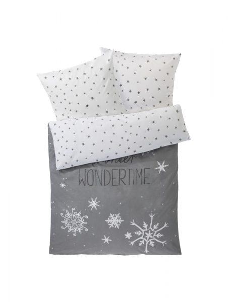 Wendebettwäsche Wondertime000052585000