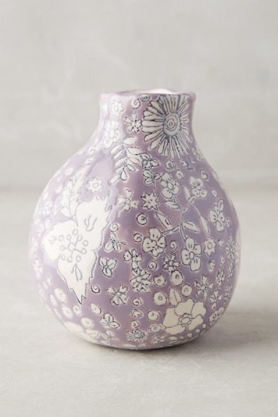 Windswell Vase - Lilac8871196