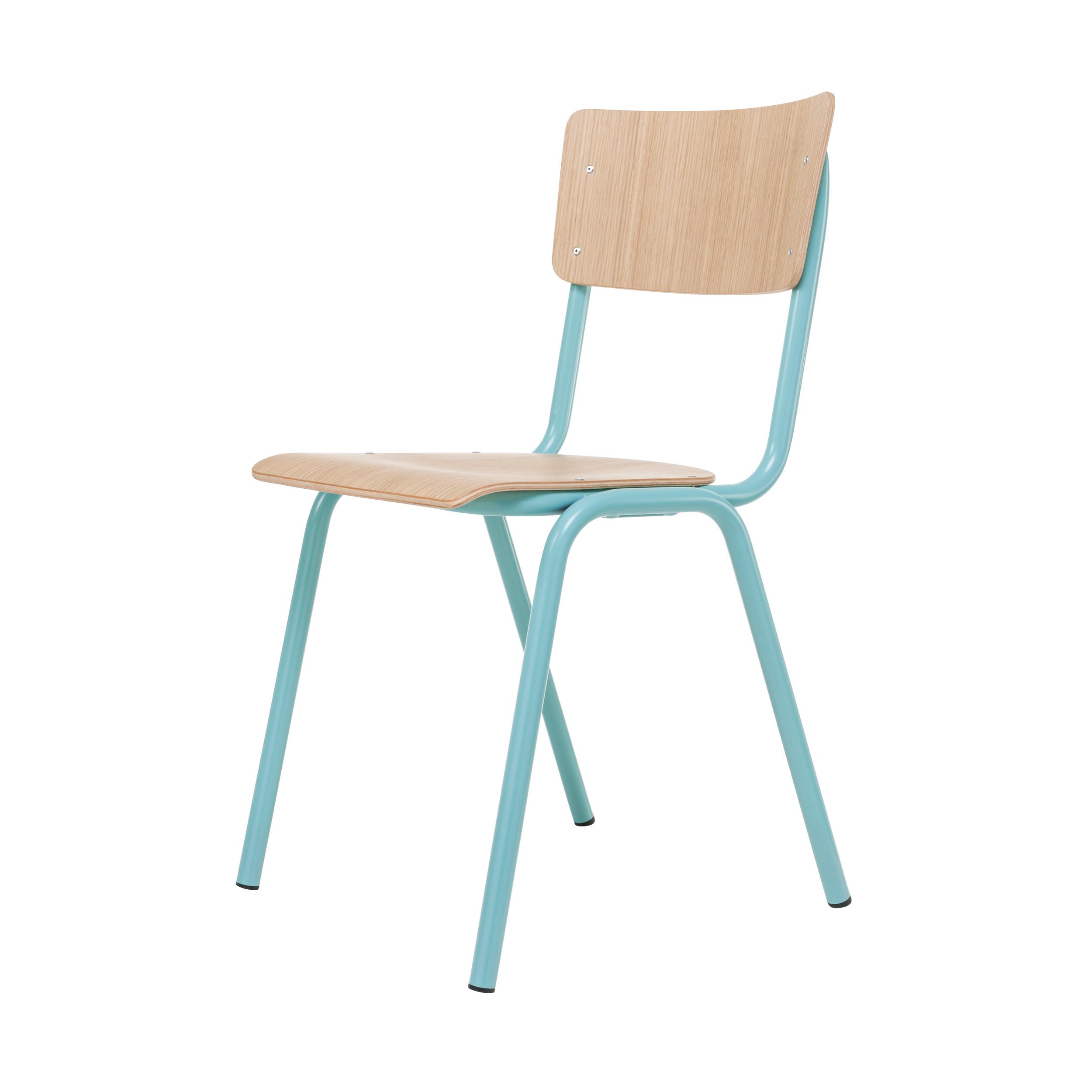 zero stuhl t rlkis online kaufen bei woonio. Black Bedroom Furniture Sets. Home Design Ideas