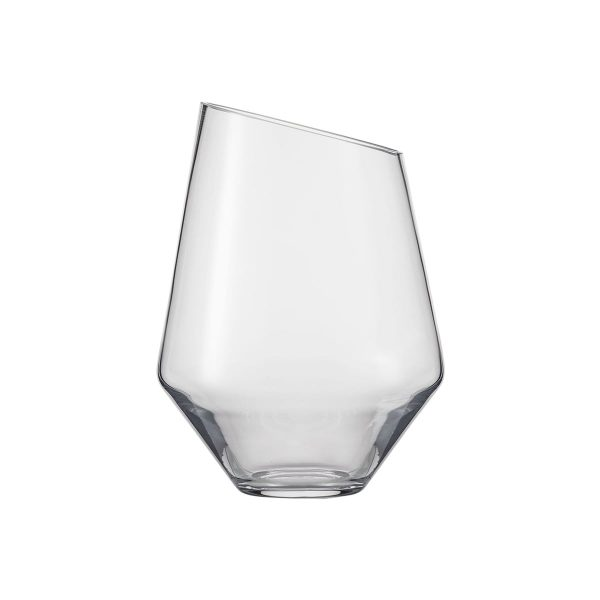 Zwiesel Kristallglas AG Zwiesel 1872 - Diamonds Vase