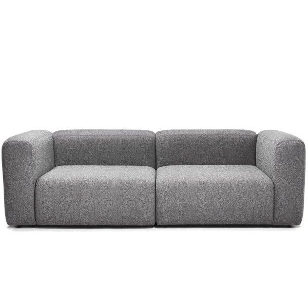 bruunmunch - Pump Sofa 2-Sitzer XL