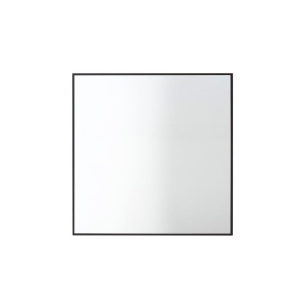 by Lassen - View Spiegel 56 x 56cm