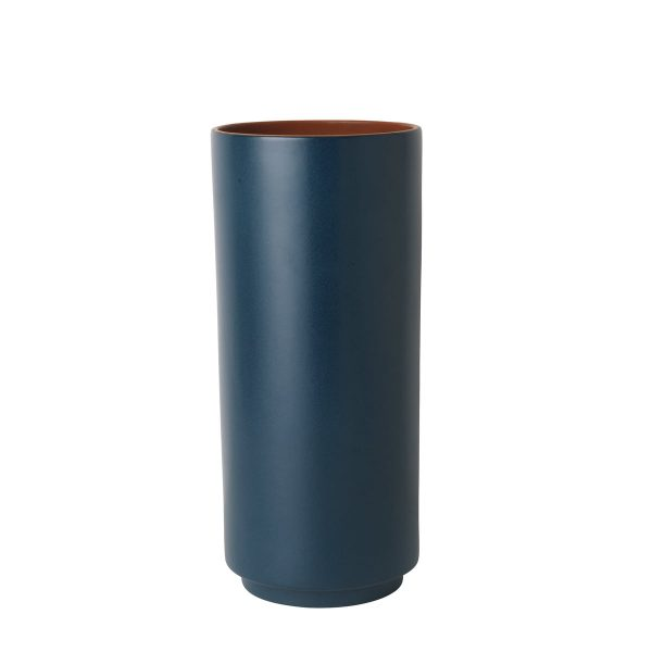 ferm Living - Dual Bodenvase medium